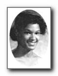 LANETTE ROBINSON: class of 1981, Grant Union High School, Sacramento, CA.