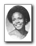 TELLORIA ROSEMAN: class of 1981, Grant Union High School, Sacramento, CA.