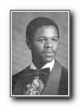 KEVIN BANKS: class of 1982, Grant Union High School, Sacramento, CA.