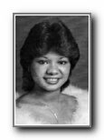 LORRAINE NANCA: class of 1982, Grant Union High School, Sacramento, CA.