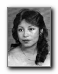 ELVIA OROZCO: class of 1982, Grant Union High School, Sacramento, CA.