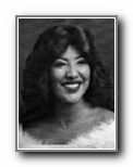 SHELLY OSTONAL: class of 1982, Grant Union High School, Sacramento, CA.