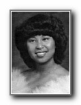 JOY PADAYHAG: class of 1982, Grant Union High School, Sacramento, CA.