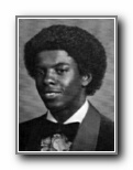 JULIUS PAYNE: class of 1982, Grant Union High School, Sacramento, CA.
