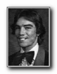 DAVID PHILLIPS: class of 1982, Grant Union High School, Sacramento, CA.