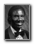 JOSEPH PHILLIPS: class of 1982, Grant Union High School, Sacramento, CA.