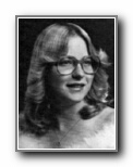ROXANE PLUCKER: class of 1982, Grant Union High School, Sacramento, CA.