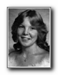 LEONA POOR: class of 1982, Grant Union High School, Sacramento, CA.