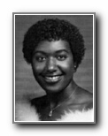 ARLETTE RAMSEY: class of 1982, Grant Union High School, Sacramento, CA.