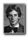 KEVIN REICH: class of 1982, Grant Union High School, Sacramento, CA.