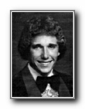 EINAR REITZ: class of 1982, Grant Union High School, Sacramento, CA.