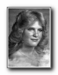 SHERI RICHARDS: class of 1982, Grant Union High School, Sacramento, CA.