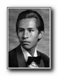 JOSEPH RODRIGUEZ: class of 1982, Grant Union High School, Sacramento, CA.