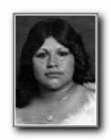 NINFA RODRIGUEZ: class of 1982, Grant Union High School, Sacramento, CA.