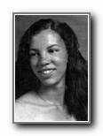 ALLIS ROWE: class of 1982, Grant Union High School, Sacramento, CA.