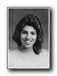 CECILIA AGUILAR: class of 1983, Grant Union High School, Sacramento, CA.