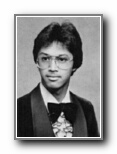 EDWIL ANTOLIN: class of 1983, Grant Union High School, Sacramento, CA.