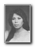 DIANA BARSURTO: class of 1983, Grant Union High School, Sacramento, CA.