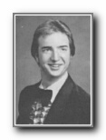 GEORGE BOONE: class of 1983, Grant Union High School, Sacramento, CA.