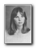 SANDRA BOUSLAUGH: class of 1983, Grant Union High School, Sacramento, CA.