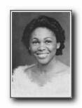 DEANNA BROWN: class of 1983, Grant Union High School, Sacramento, CA.