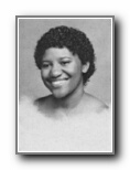 RIMA BRUMFIELD: class of 1983, Grant Union High School, Sacramento, CA.