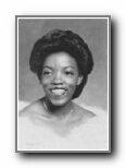 DAWN BURNETT: class of 1983, Grant Union High School, Sacramento, CA.