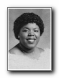 CECELIA BURNLEY: class of 1983, Grant Union High School, Sacramento, CA.