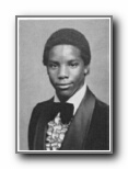 RAYFORD BYRD: class of 1983, Grant Union High School, Sacramento, CA.