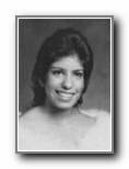 CATALINA CAMPOS: class of 1983, Grant Union High School, Sacramento, CA.