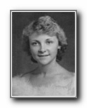 MAUREEN CHAMBERLAIN: class of 1983, Grant Union High School, Sacramento, CA.