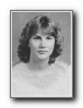 NADINE CHAYO: class of 1983, Grant Union High School, Sacramento, CA.