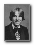 BRIAN COLVIN: class of 1983, Grant Union High School, Sacramento, CA.