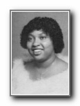 ELEXIS DAVIS: class of 1983, Grant Union High School, Sacramento, CA.