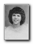 KAREN DAVIS: class of 1983, Grant Union High School, Sacramento, CA.