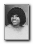 KAREN DEAL: class of 1983, Grant Union High School, Sacramento, CA.