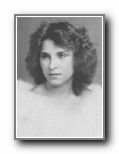 CONNIE DOUGHERTY: class of 1983, Grant Union High School, Sacramento, CA.