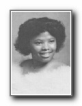 BETTY EASMON: class of 1983, Grant Union High School, Sacramento, CA.