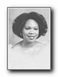 CHAVEL EDWARDS: class of 1983, Grant Union High School, Sacramento, CA.