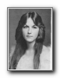 CATHERINE ELBON: class of 1983, Grant Union High School, Sacramento, CA.