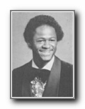 ANTHONY EVANS: class of 1983, Grant Union High School, Sacramento, CA.