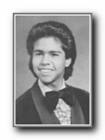 ROBERT FALERO: class of 1983, Grant Union High School, Sacramento, CA.