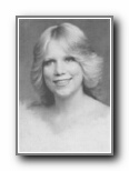 CARLA FRUGE: class of 1983, Grant Union High School, Sacramento, CA.