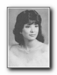 HELEN GARCIA: class of 1983, Grant Union High School, Sacramento, CA.
