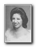 YVONNE GARCIA: class of 1983, Grant Union High School, Sacramento, CA.