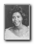 SHERRI GONZALES: class of 1983, Grant Union High School, Sacramento, CA.