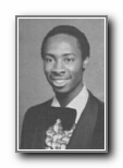 TIMOTHY GOODE: class of 1983, Grant Union High School, Sacramento, CA.