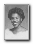 MARIAN GRAVES: class of 1983, Grant Union High School, Sacramento, CA.