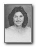 BERTHA GUTIRREZ: class of 1983, Grant Union High School, Sacramento, CA.