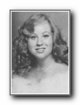 MARLENE SMITH: class of 1983, Grant Union High School, Sacramento, CA.
